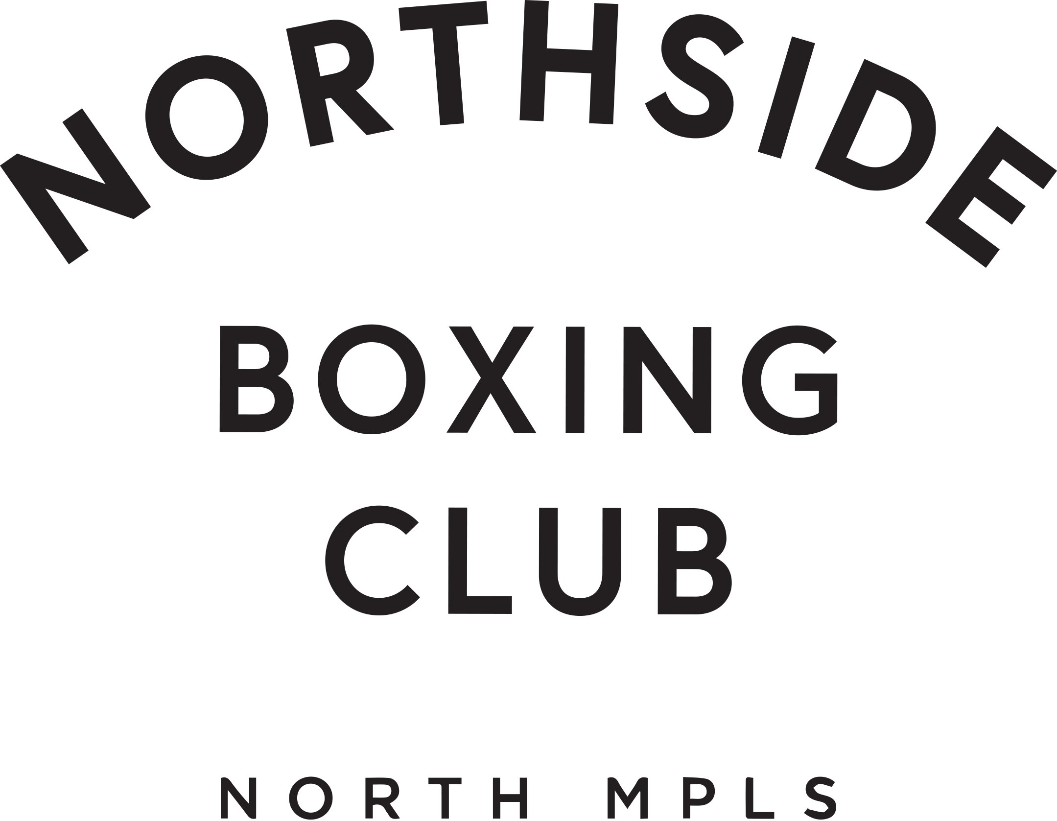 Northside Boxing Club